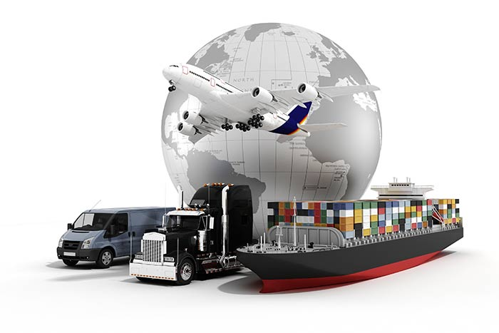 international moving services by safeway