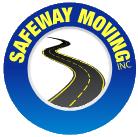 Safeway Move